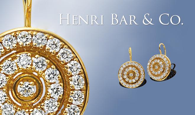 Henri Bar & Co.