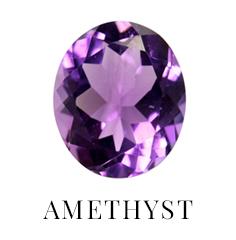 Amethyst Guide