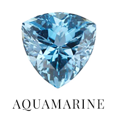 Aquamarine Guide