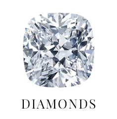Diamonds Guide