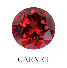 Garmet Guide