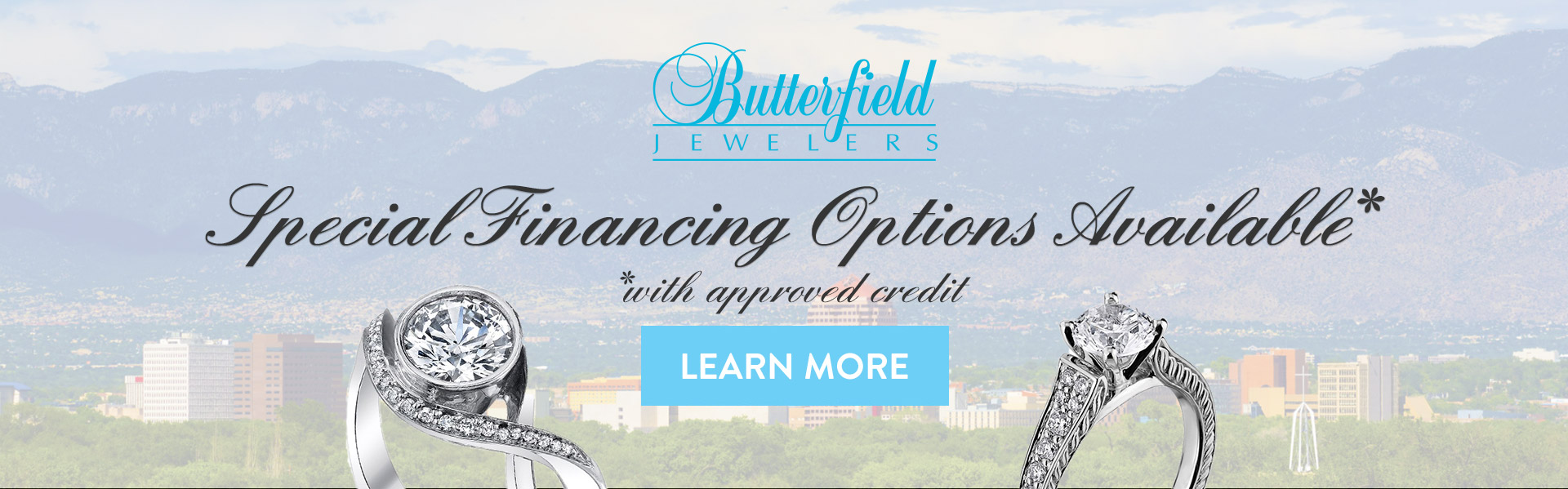 financing-options
