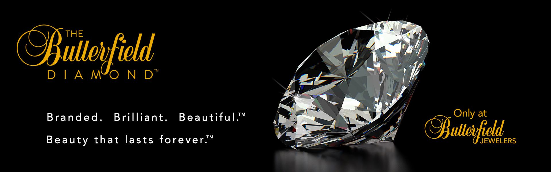 c3bea2802 Butterfield Jewelers   Albuquerque, NM