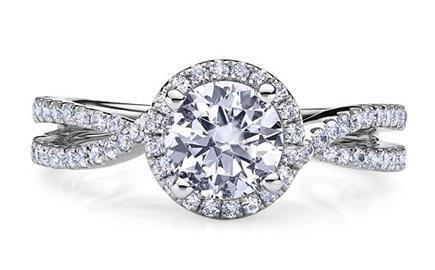 Choosing the Right Ring